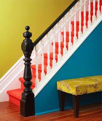 234 best color me vivid images on pinterest colors home decor