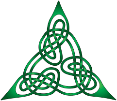 tattoos celtic designs celtic knot wikipedia the free encyclopedia celtic designs