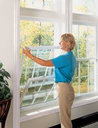 new and replacement windows by echols atlanta