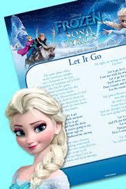 elsa frozen games videos u0026 activities disney uk