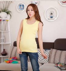 affordable maternity clothes women s suits nursing tank tops cheap vest clothes affordable