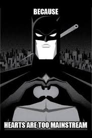 Funny Batman Memes - 572 best my true geek colors are showing images on pinterest