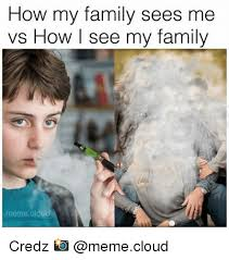 Family Photo Meme - 25 best memes about family meme family memes