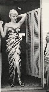 9232 best marilyn monroe images on pinterest norma jean marylin