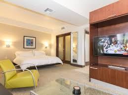 Viceroy Miami One Bedroom Suite Top 50 Miami Vacation Rentals Vrbo