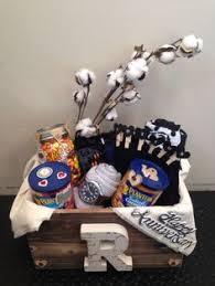 2nd year anniversary gifts for him 2nd anniversary cotton husband basket my sweetheart happy