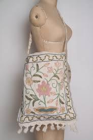 vintage accessories vintage accessories online store vintage purses vintage