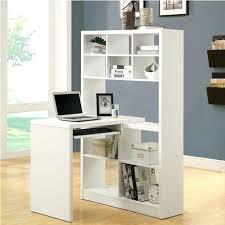 Ikea Desk And Bookcase Bookcase Desk Bookcase Combination Astonishing Computer Desk