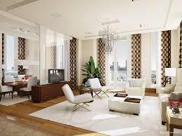 5 star hotel u0026 residential tower interior design new build