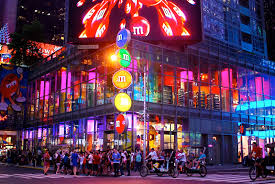 Home Design Stores In New York by Apartments For Rent In New York City Times Square Luxury