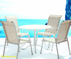 Best Spray Paint For Metal Patio Furniture by French Outdoor Furniture Best Spray Paint For Wood Furniture