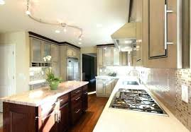 track lighting in the kitchen track lighting for small kitchen decorative track lighting kitchen
