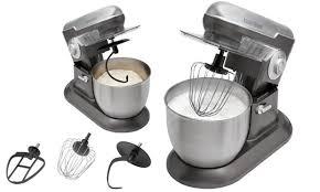 cuisine bomann petrin multifonction 1200w 6 5l swiss idem bomann