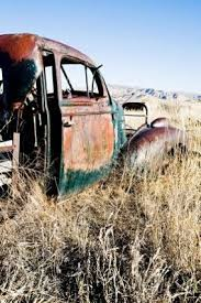 rusty car photography 963 best rust buckets images on pinterest abandoned cars rusty