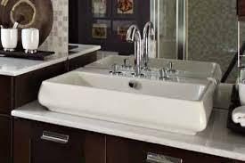 kohler bathroom design kohler bathroom fixtures faucets sinks toilets whirlpools