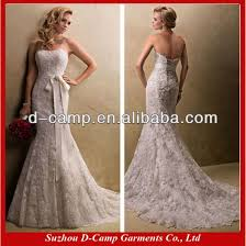 wedding dress designer indonesia welcome