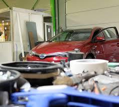 amenagement garage auto aménagement de véhicules adapt u0027services u2022 adapt u0027 services