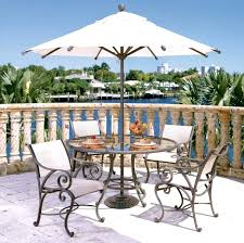 patio furniture ontario ca designer lounge chairs patio dining sets