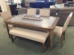 Best Deals Living Room Furniture Sofa Best Deals On Living Room Furniture Bob S Discount
