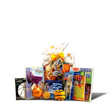 Basketball Gift Basket Delicate Gift Baskets Directory Free Guide To Find The Best