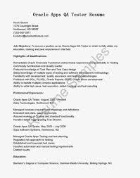 Construction Foreman Resume Sample Qa Qc Engineer Resume Civil Virtren Com