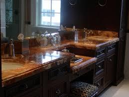 Prefab Granite Vanity Tops Granite Bathroom Vanity Tops Prefab Granite Countertops Kitchen