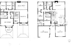 in law additions floor plans 47 additions floor plans floor plans for second story addition