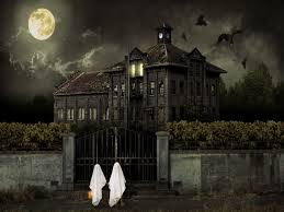 halloween wallpapers scary high definition halloween wallpapers wallpapers backgrounds