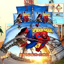 Superhero Double Duvet Set Superhero King Size Duvet Covers Superhero Duvet Set Uk Batman