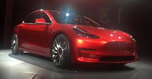 tesla model 3 insuring the tesla model 3 in texas hettler insurance agency