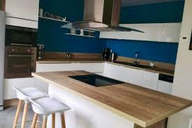 la cuisine de stephane réalisations la cuisine d anais et stephane de cuisines avec socoo c