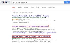 amazon black friday code coupon how to get coupons for amazon com techboomers
