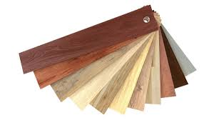 High Density Laminate Flooring A Compilation Of Essential Info On Hand Scraped Laminate Flooring
