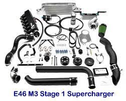 bmw m3 e36 supercharger aasc e46m3 active autowerke supercharger kit e46 m3 turner