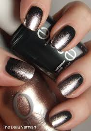 35 best nails images on pinterest enamels make up and nail polishes