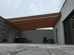 balkon regenschutz der richtige regenschutz für balkon und terrasse smart service