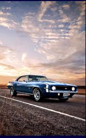 Best Classic Muscle Cars - 393 best 1st gen camaro or firebirds 67 u0027 to 69 u0027 images on