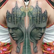 quiz sui tattoo best pink floyd tattoos ever part 1 75 tattoos nsf