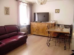 chambre de commerce salon de provence gorgeous ideas chambre de commerce salon provence vente appartement