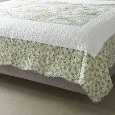 bedroom sheets online bed linen for sale australia