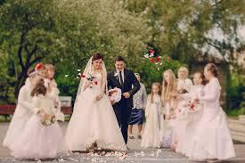 wedding hire ritu sharma fashion beauty lifestyle getting the