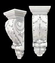 Corbel Pictures Marble Corbels Beautiful Designs From The World Leader