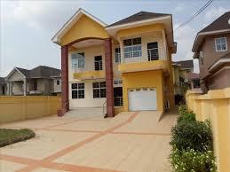 4 bedroom house trasacco east legon sellrent ghana 4 bedroom house trasacco east legon