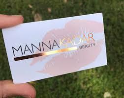 Makeup Artist Supply Makeup Artist Etsy