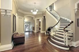 decor paint colors for home interiors best taupe paint color neutral paint colors designers favorites by