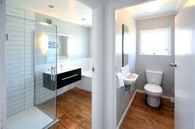 renovation bathroom ideas hgtv bathroom remodel as seen on master bathroom remodel hgtv small