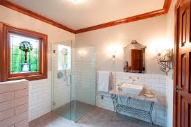 fashionable ideas 13 nz bathroom design new zealanders love to