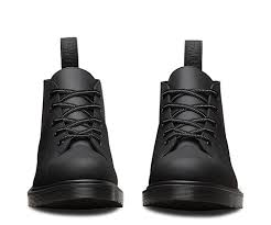 s monkey boots uk church reflective official dr martens store uk