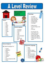 esl worksheets for beginners worksheets releaseboard free