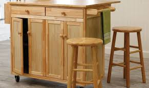 Kitchen Island Cart Plans by Exotic Image Of Isoh Graceful Joss Inside Yoben Inspirational